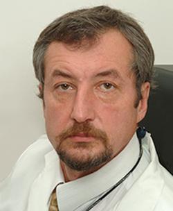 Пластический хирург цветков работ 63